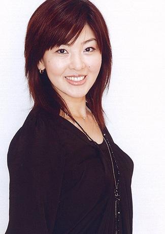 信田美帆の画像 p1_1